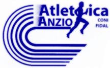 logo Atletica Anzio