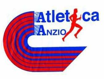 Atletica Anzio